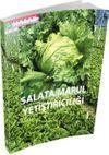Salata-Marul Yetiştiriciliği