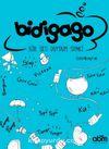 Bidigago & Bir Ses Duydum Sanki
