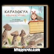 Kapadokya / Eğlence Diyarı