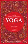 Yoga 1. Kitap Surya'dan Patanjali'ye