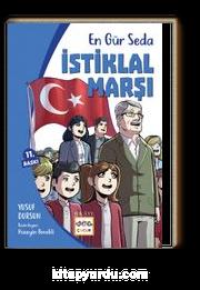 En Gür Seda İstiklal Marşı