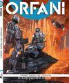 Orfani 2 / Yetimler