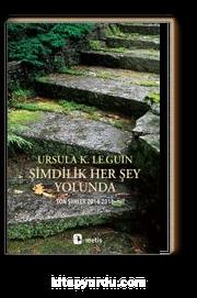Şimdilik Her Şey Yolunda & Son Şiirler 2014 - 2018