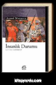 İnsanlık Durumu / Andre Malraux