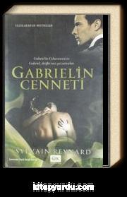 Gabriel'in Cenneti (Karton Kapak)
