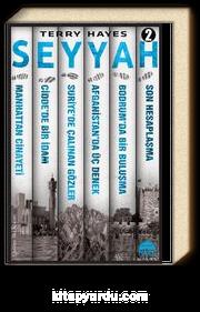 Seyyah 2