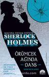 Sherlock Holmes / Örümcek Ağında Dans