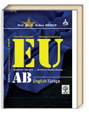 The Integration of Europa and the European Union