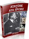 Atatürk ve Ata Sporu