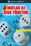Matlab İle Risk Yönetimi
