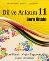 11. Sınıf Dil ve Anlatım Soru Kitabı