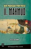Bir Padişah Portresi II. Mahmud