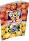 Elma ve Armut Depo Hastalıları