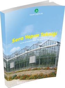 Sera Yapım Tekniği - Prof. Dr. Ahmet Nedim Yüksel pdf epub