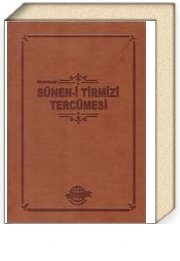 Sünen-i Tirmizi Tercümesi