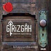 Girizgah (2 Cd) & Alaturka Records-Taşplakların Kaldığı Yerden