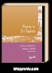 Finans ve İyi Toplum