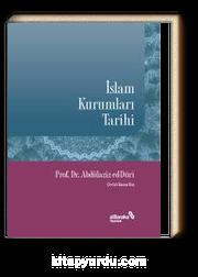 İslam Kurumları Tarihi