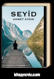 Seyid