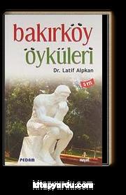 Bakırköy Öyküleri
