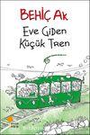 Eve Giden Küçük Tren