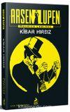 Arsen Lüpen: Kibar Hırsız