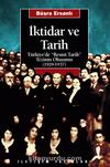 İktidar ve Tarih: Türkiye'de