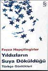 Yıldızların Suya Döküldüğü Türkçe Günlükleri