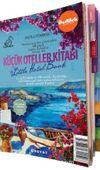 Küçük Oteller Kitabı/The Little Hotel Book 2015