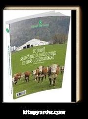 Besi Sığırlarının Beslenmesi