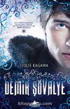 Demir Şövalye / Demir Periler Serisi 4. Kitap