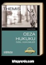 Themis-Ceza Hukuku Özel Hükümler
