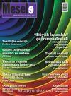 Mesele Dergisi Mayıs 2015 Sayı:101