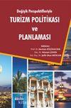 Değişik Persfektifleriyle Turizm Politikası ve Planlaması