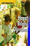 Hayat Bilgisi Öğretimi / Cavit Binbaşıoğlu