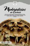 Afrodisias ve Çevresi