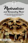 Aphrodisias and Surrounding Areas