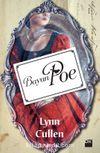Bayan Poe