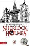 Sherlock Holmes / İz Peşinde