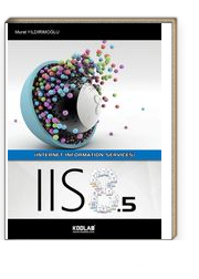 Internet Information Services  IIS 8.5