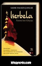 Kerbela & Fatı'manın Gözyaşı