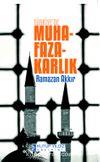 Türkiye'de Muhafazakarlık