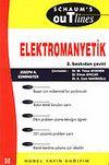 Elektromanyetik/Schaum's Outlines