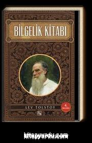 Bilgelik Kitabı
