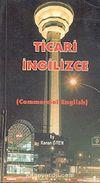 Ticari İngilizce