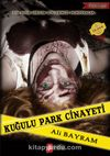Kuğulu Park Cinayeti