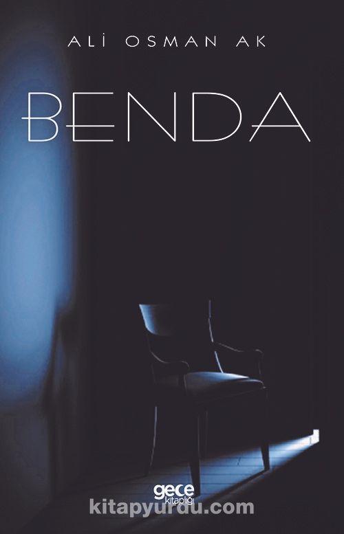 Benda - Ali Osman Ak pdf epub