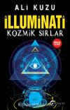 İlluminati & Kozmik Sırlar