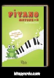 Piyano Metodu 2