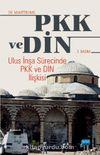 PKK ve Din Ulus İnşa Sürecinde PKK ve Din İlişkisi